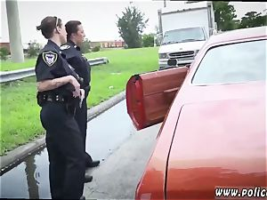 cougar bangs enormous dildo I will catch any perp with a massive black manhood, and fellate it.