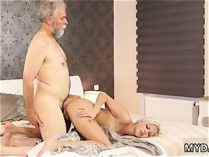 aged school soles tickling Surprise your girlcrony and she will pulverize with your daddy