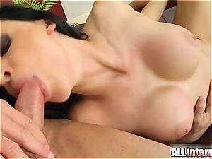 smashing Miss Aletta
