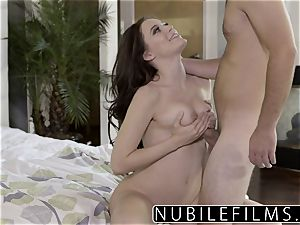 Lana Rhoades provocative taunt For Step brutha